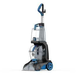 Vax NEW CWGRV021 Rapid Power Plus Upright Carpet Washer Upholstery Cleaner