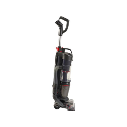 Vax CDUP-ADXA NEW Air Lift Drive Plus Upright Pet Bagless Vacuum Cleaner 950W