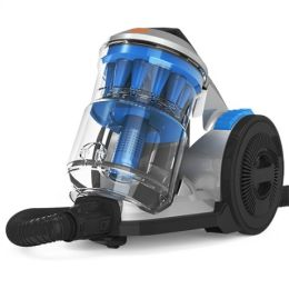 Vax CCQSAV1P1 NEW Air Pet Bagless Cylinder Vacuum Cleaner