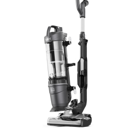 Vax CDUP-ADXS Air Lift Drive Plus Bagless Upright Pet Vacuum Cleaner 950W 1.5L