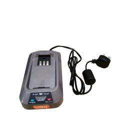 Vax Air Cordless Charger BRAND NEW Genuine Replacement Spare Part 1-5-136384-00