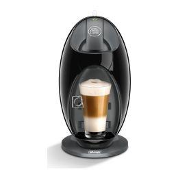 De'Longhi EDG250.B Dolce Gusto Jovia Hot Drink Coffee Pod Machine Maker