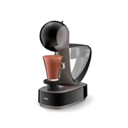De'Longhi EDG260.G NEW 1500W 1.2L Dolce Gusto Infinissima Coffee Machine Maker