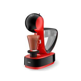 De'Longhi EDG260.R 1500W 1.2L Dolce Gusto Infinissima Coffee Pod Machine Maker