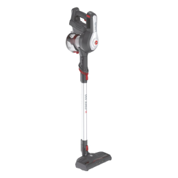 Hoover HF122GH NEW H-Free 100 22V 3in1 Cordless Upright Stick Vacuum Cleaner