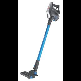 Hoover HF322PT H-FREE 300 Cordless Stick Upright Pet Vacuum Cleaner 22V 0.7L
