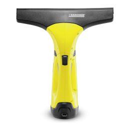 Karcher WV2 Plus Cordless Window Wet & Dry Handheld 3.7V Vacuum Cleaner Hoover