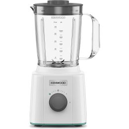 Kenwood BLP31.A0CT Blend-X Tabletop Blender 1.6L Jug Blender 350W White