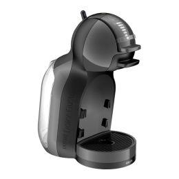 Krups KP120840 Dolce Gusto Mini Me Pod Coffee Machine 0.8L 1500W Black & Grey
