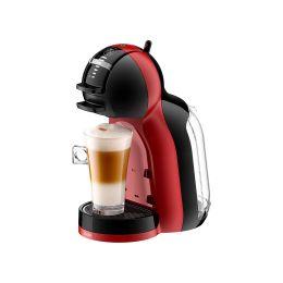 Krups KP120H40 Nescafe Dolce Gusto Mini Me Coffee Maker Capsule Machine