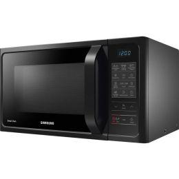 Samsung MC28H5013AK Digital Combination Microwave Oven 28L 900W Enamel Interior