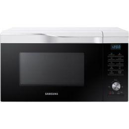 Samsung MC28M6055CW/EU NEW 28L Compact 900W Combination Slim Fry Microwave Oven