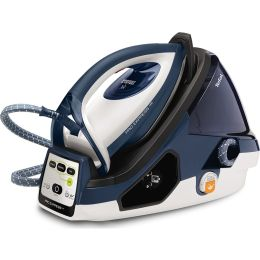 TEFAL NEW GV9060 2200W 1.6L Pro Express Care High Pressure Steam Generator Iron