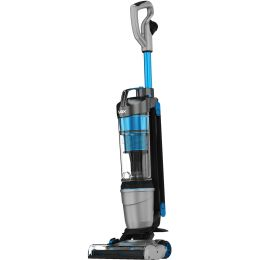 Vax UCPESHV1 Air Lift Steerable Pet Bagless Upright Vacuum Cleaner Hoover
