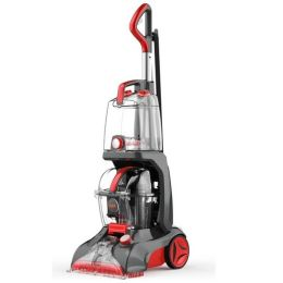 Vax ECGLV1B1 Rapid Power Pro Upright Carpet Upholstery Washer Cleaner RRP£299.99