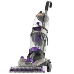 Vax ECJ1PAV1 Rapid Power Advance Upright Carpet Washer & Upholstery Cleaner