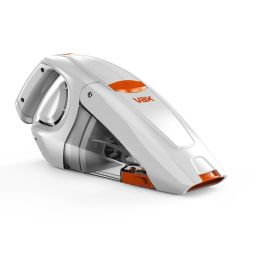 Vax H85-GA-B10 Gator 10.8v Cordless Handheld Vacuum Cleaner RRP£59.99