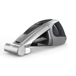 Vax H85-GA-P18 Gator Pet 18V Cordless Handheld Vacuum Cleaner RRP£69.99