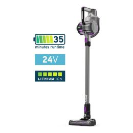 Vax TBT3V1F1 Blade 24V Compact Pro Cordless Upright Vacuum Cleaner