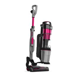 Vax UCPMSHV1 NEW Air Lift Steerable Pet Max Bagless Upright Vacuum Cleaner