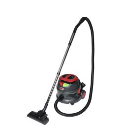 Viper DSU12 Industrial Commercial Equipment 12L Bagged Vacuum Cleaner RRP149.99