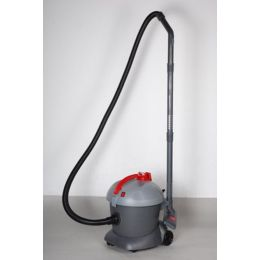 Viper SD18 Industrial Commercial Equipment 1000w 18L Bagless Vacuum Cleaner