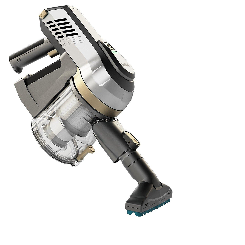 vax tbttv1t1 slimvac total home cordless handheld stick vacuum cleaner 5012512160016 ebay. Black Bedroom Furniture Sets. Home Design Ideas