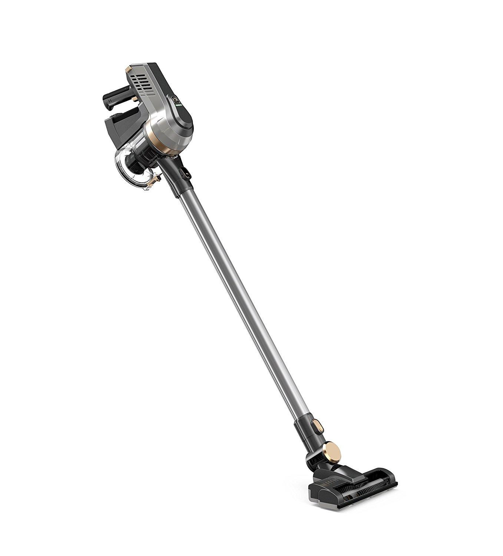 vax tbttv1t1 slimvac total home cordless handheld stick vacuum cleaner ebay. Black Bedroom Furniture Sets. Home Design Ideas