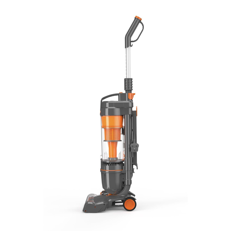 Vax 1600w Hard Floor Master Steam Cleaner