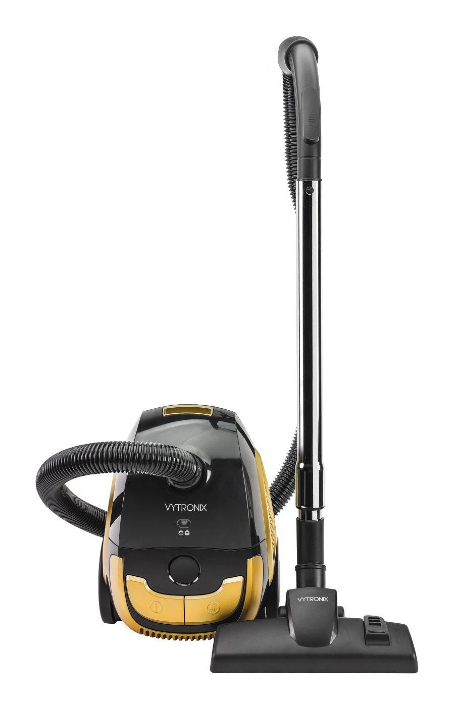 VYTRONIX-Cheap-Compact-Powerful-Suction-Bagged-Cylinder-Vacuum-Cleaner-Hoover