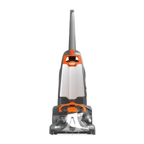 Vax w90 ru b rapide ultra carpet upholstery washer cleaner rrp 5012512130408 ebay - Vax carpet shampoo stockists ...