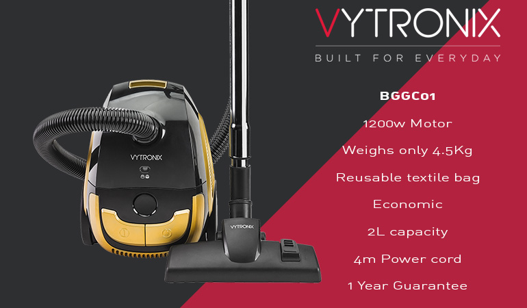 Home Page Direct Vacuums