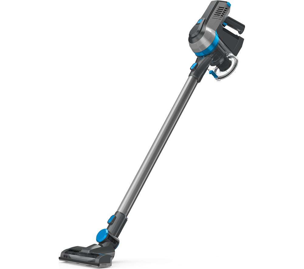 vax slimvac lightweight cordless vacuum cleaner direct vacuums. Black Bedroom Furniture Sets. Home Design Ideas